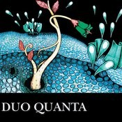 Duo Quanta Songs