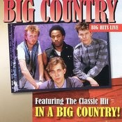 Big Hits Live Songs