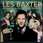 Remixed By The Newton Brothers Songs