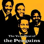 The Very Best Of The Penguins Songs