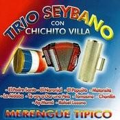 Merengue Tipico Songs