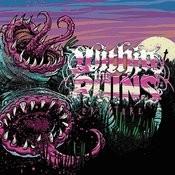 Creature Songs