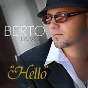 Hello (English Version) - Single Songs