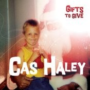 Gifts To Give Songs