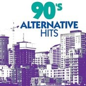 90's Alternative Hits Songs