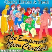 The Emperor's New Clothes Song