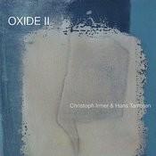Oxide II Songs