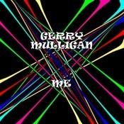 Me Songs