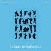 Showcase For Modern Jazz Songs