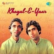 Khayal-e-yaar Songs