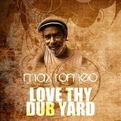 Love Thy Dub Yard Song