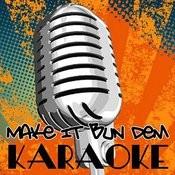 Make It Bun Dem (Skrillex & Damian