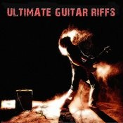 Ultimate Guitar Riffs Songs