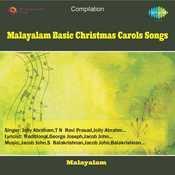 Malayalam Basic Christmas Carols Songs Songs
