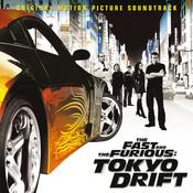 Tokyo Drift (Fast & Furious) Songs