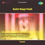 Easter Songs Tamil Songs