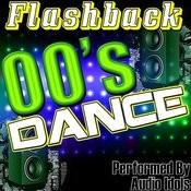 Flashback: 00's Dance Songs