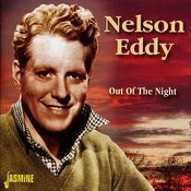 Out Of The Night Songs