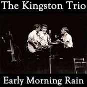 Early Morning Rain Songs