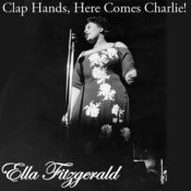 Clap Hands, Here Comes Charlie! Songs