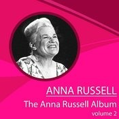 The Anna Russell Album Volume 2 Songs
