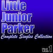 Complete Singles Collection: Vol. 1 Songs