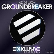 Groundbreaker Songs