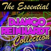 The Essential Django Reinhardt Collection Songs