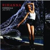 Umbrella ((Seamus Haji & Paul Emanuel Remix)) Songs