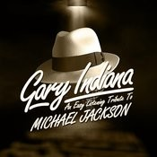 An Easy Listening Tribute To Michael Jackson Songs