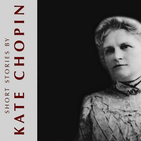 comparison between desiree s baby by kate chopin and the storm by kate chopin