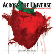 Across The Universe (Deluxe) Songs