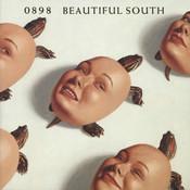 0898 Beautiful South Songs