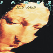 Gold Mother Songs