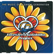 The Music Of A Dance Generation Songs