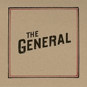 The General Songs