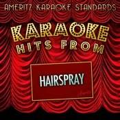 Karaoke Hits From Hairspray Songs