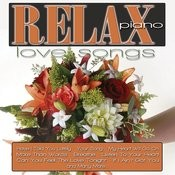 Relax Piano: Love Songs Songs