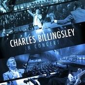 Charles Billingsley In Concert (Live) Songs
