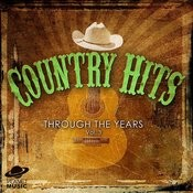 Country Hits Through The Years, Vol. 3 Songs