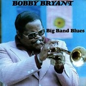 Big Band Blues Songs