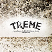 Treme: Music From The HBO Original Series, Season 1 Songs