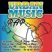 Urban Music Rap Songs