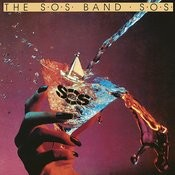 S.O.S. (Tabu Reborn Expanded Edition) Songs