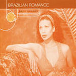 Jazz Moods: Brazilian Romance Songs