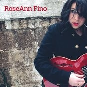 Roseann Fino Songs
