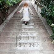 Behind Beyond Songs