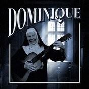 Dominique - Ep Songs