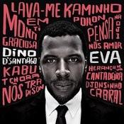 Eva Songs