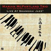 Live At Shanghai Jazz Songs